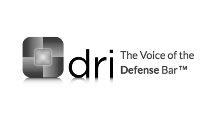 DRI - Multidistrict Litigation